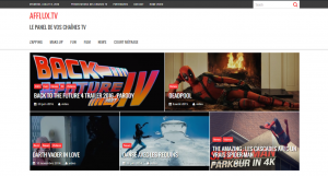 screenshot-afflux.tv 2016-07-09 18-33-32 (1)