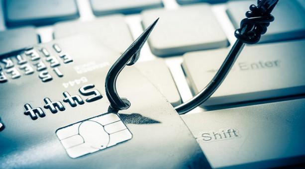 ATTENTION au phishing type faux mail hameçonnage - Conseil par Afflux.info