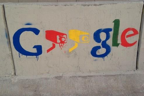 Les meilleures alternatives à Google pourla vie privée