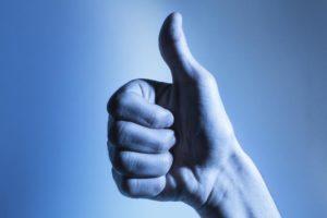 Qui vous note pour savoir si vous êtes fiable : FACEBOOK