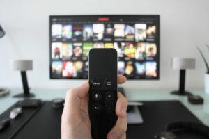 Audiovisuel : protéger le droit d'auteur face aux plateformes